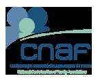 logo_cnaf