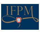 logo_ifpm
