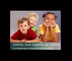 logo_portalcamposferias